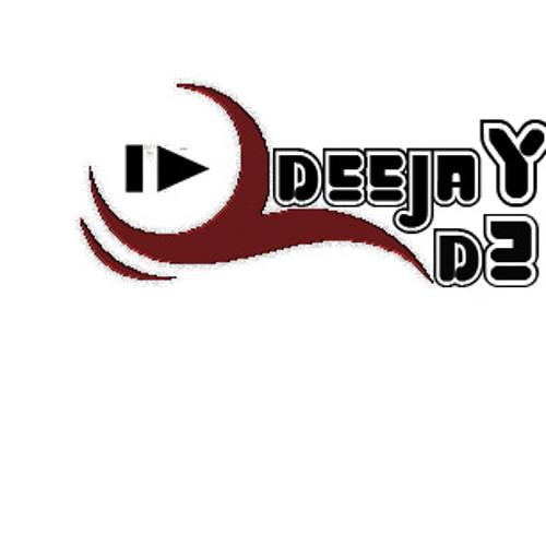 """DeeJay """"D2 XoCoL@T&""""'s avatar"""