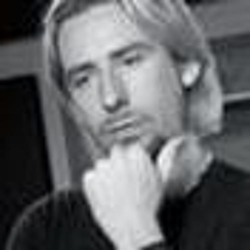 hambaloneypee's avatar