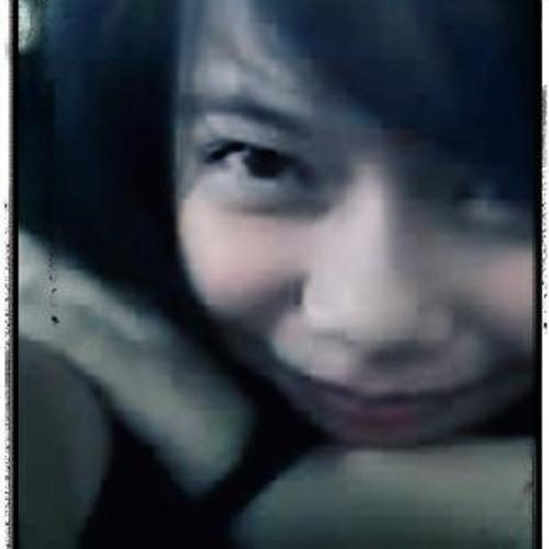 Lei Lei Flores Ü's avatar
