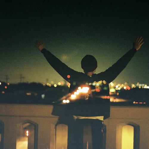 Bastian (r.a)'s avatar