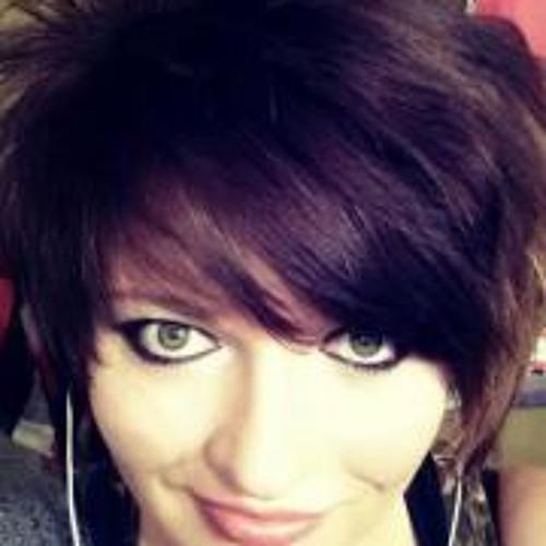 Brittany Ranae Reynolds's avatar