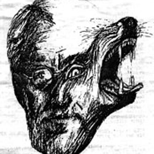 sharellax's avatar