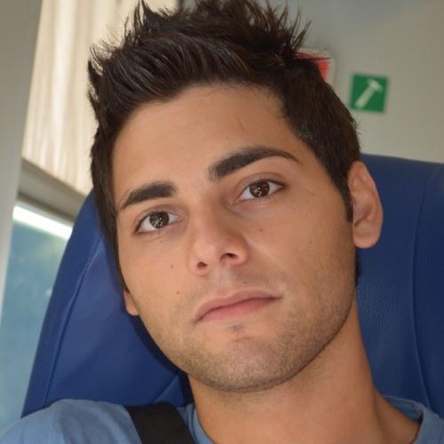 zalvuccio's avatar