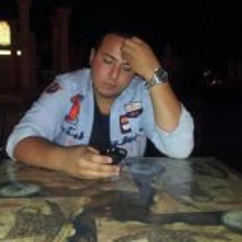 Ahmed Bebo 4's avatar