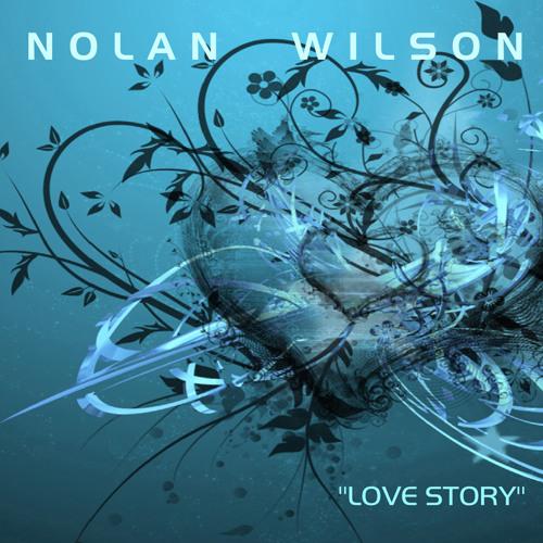 Nolan-Wilson's avatar