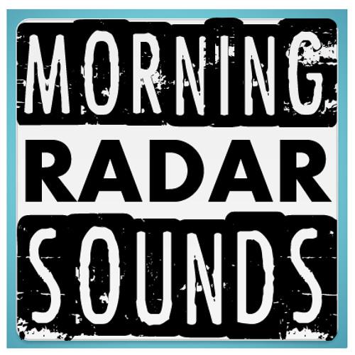 morningradarsounds's avatar