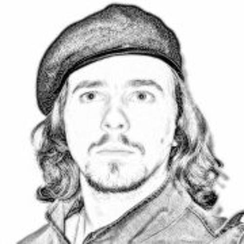 tonyplaysguitar's avatar