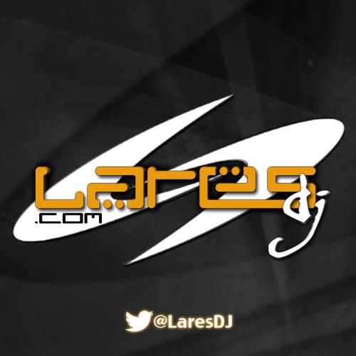 LaresDJ's avatar