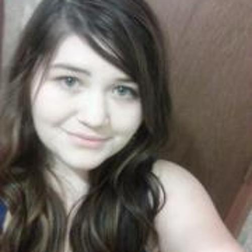 Krystal Hayes's avatar
