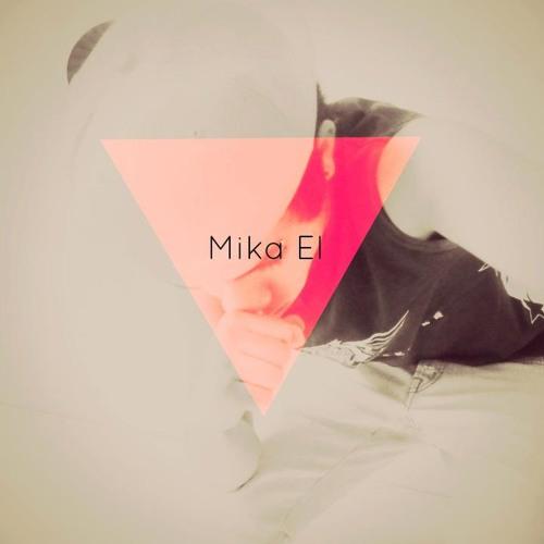 Mikael WTF!'s avatar