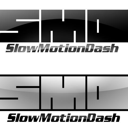 Slow Motion Dash's avatar