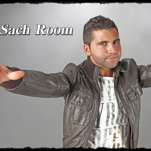 Sach Room's avatar