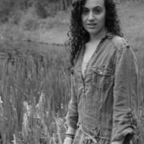 Kathryn Jeleva's avatar