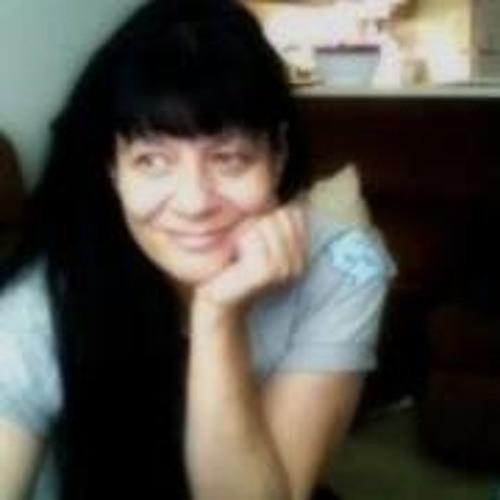 Susan Christoff's avatar