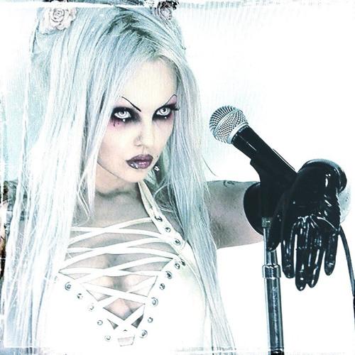 Demona Mortiss's avatar