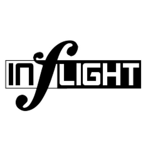 InFlight's avatar