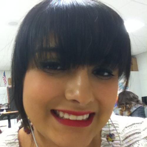 Alyss Hope's avatar