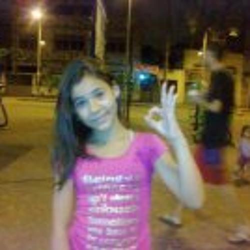 Luana Santos 26's avatar