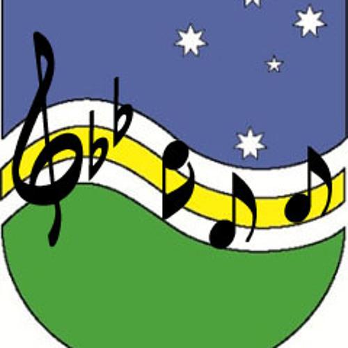 Leongatha SC Music Dept's avatar