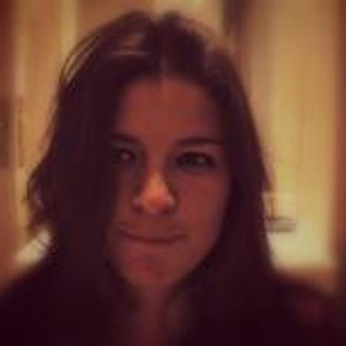 Fabiola Carranza Salazar's avatar