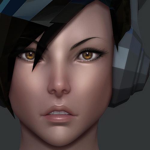 hyperdivine's avatar