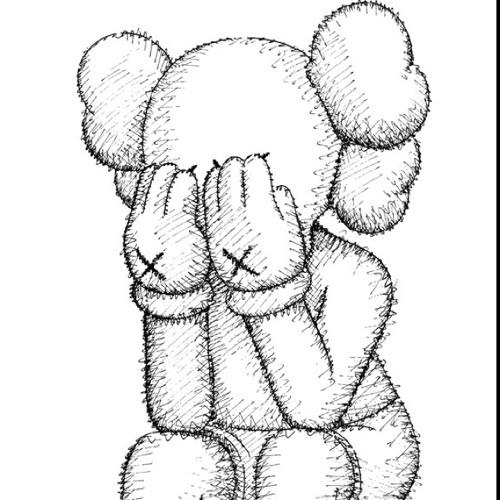 ezunodos's avatar