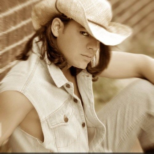 Erikk Santana Brens's avatar