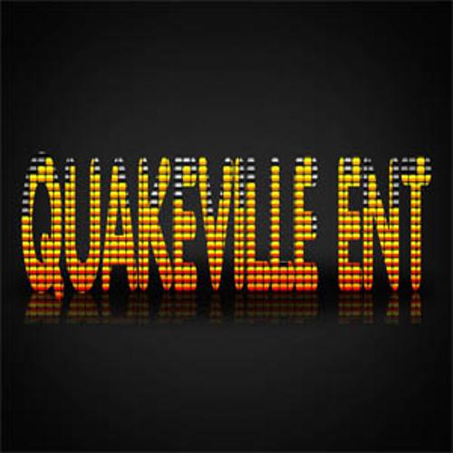 quakevilleent's avatar
