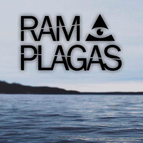 RAM PALMERI's avatar