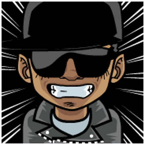 Dj Christyan Jr.'s avatar