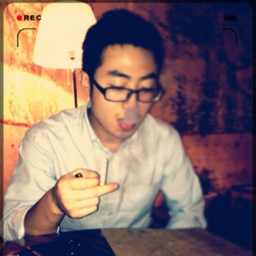 tigerloveuu's avatar