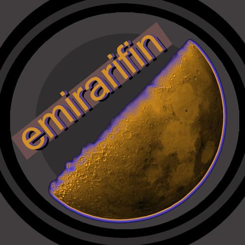 emir arifin's avatar