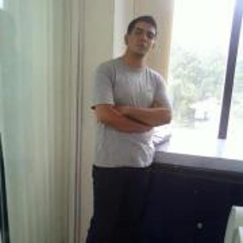 Ozman Ahsan's avatar
