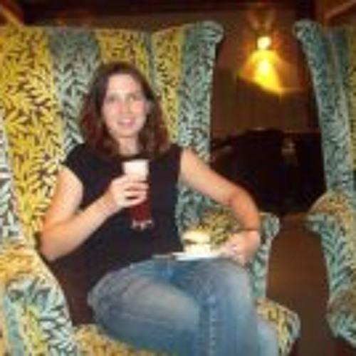 Christy Cherwinski's avatar