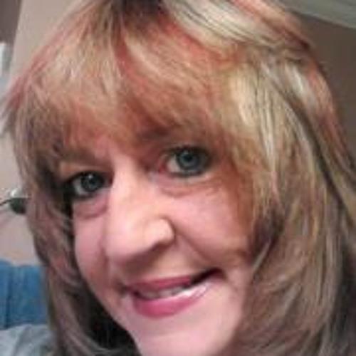 Anita Baldwin Campbell's avatar