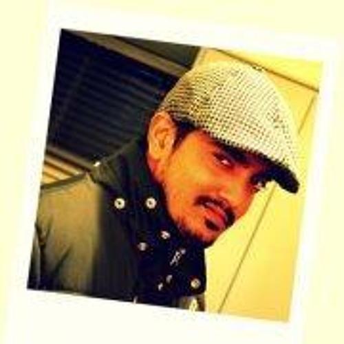 Tarun R Nath's avatar