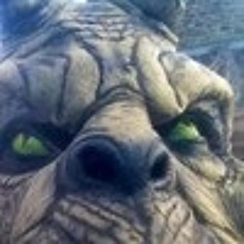 felix33-1's avatar