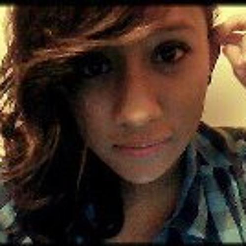 Paola Perez Diaz's avatar