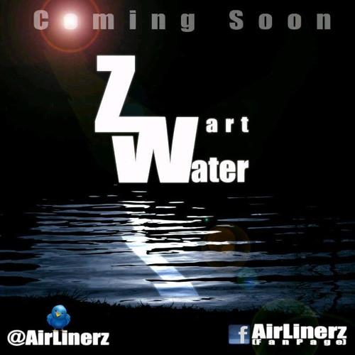 AirLinerz's avatar