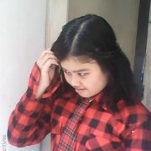 megha retsukatsu noz yura's avatar