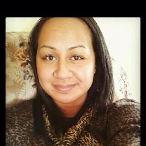 Samoa Tula'i