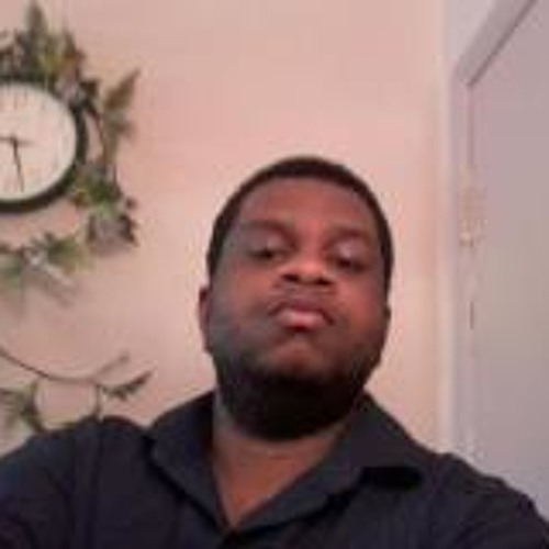 Ryan Dickerson 2's avatar