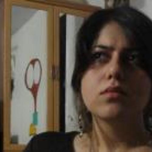 Mina Abou MaAsh's avatar
