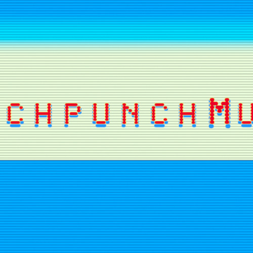 CouchpunchMusic's avatar
