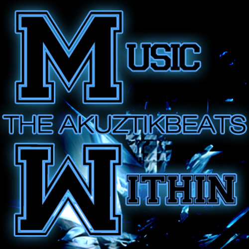 TheAkuztikbeats's avatar
