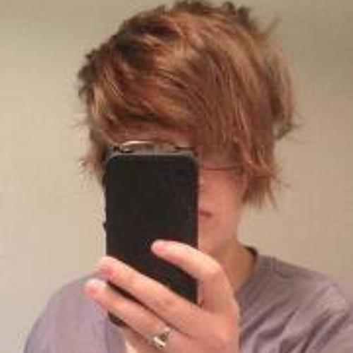 Alexx Quin's avatar