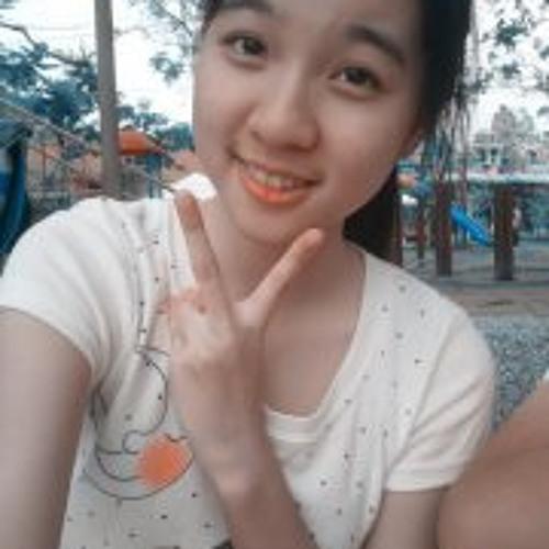 XiAo Qi 9's avatar