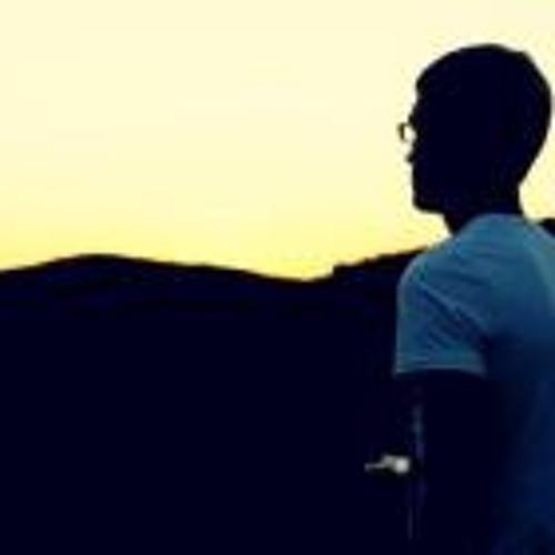 Tim Smy's avatar