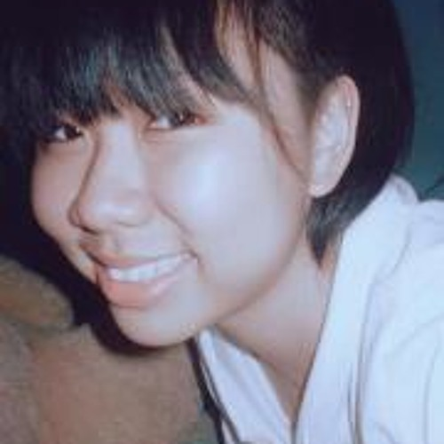 Penny Tiong's avatar