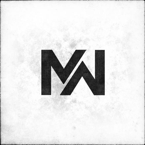 Meister.Waheed's avatar